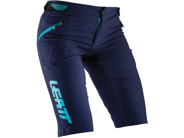 Leatt DBX 2.0 Shorts Dames, mint